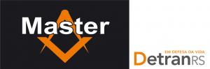 CFC Master